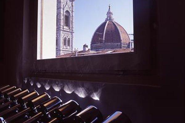 Rocco Forte Hotel Savoy - фото 17