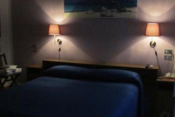 Althea Rooms - фото 3