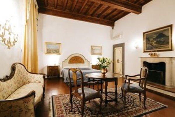Panella's Residence - фото 3