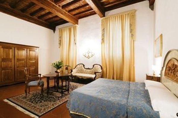 Panella's Residence - фото 4