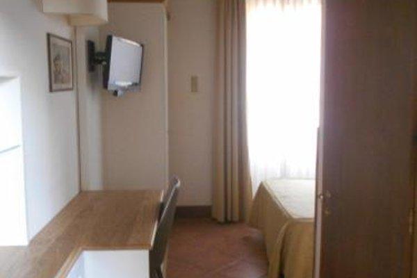 Hotel Relais Il Cestello - фото 10
