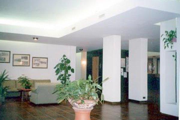 Residence Porta Al Prato - фото 17
