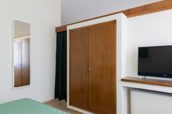 Residence Porta Al Prato - фото 19