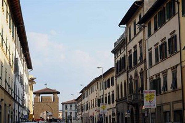 Residence Porta Al Prato - фото 22