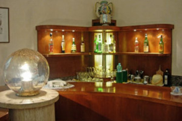 Hotel Palazzo Benci - 13