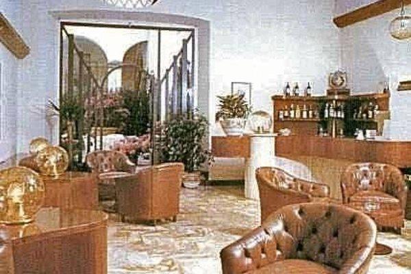 Hotel Palazzo Benci - 5