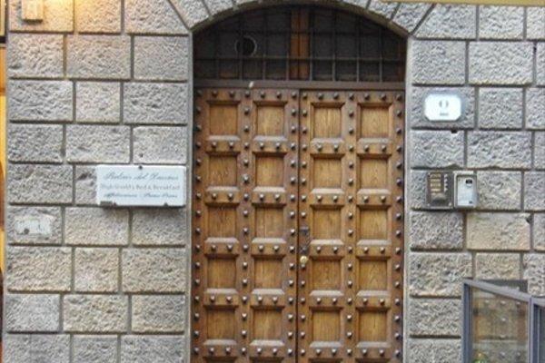 Relais Del Duomo - 20