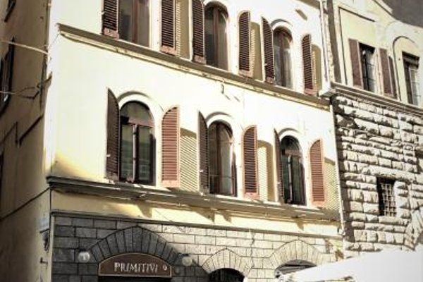 Relais Del Duomo - 21