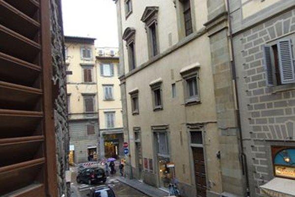 Relais Del Duomo - 22