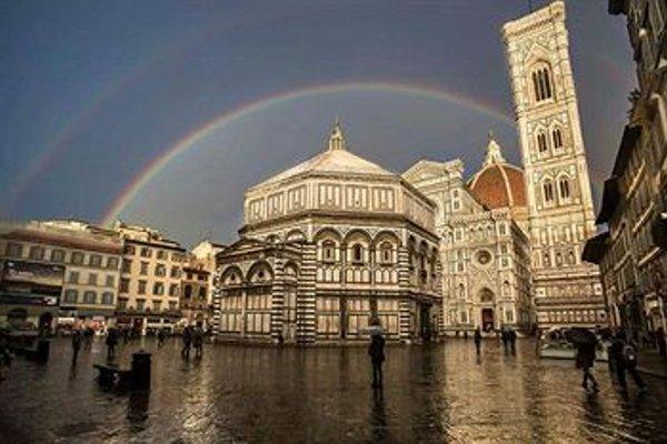 Relais Del Duomo - 23