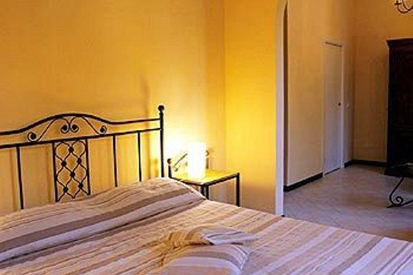 B&B Residenze La Mongolfiera - фото 3