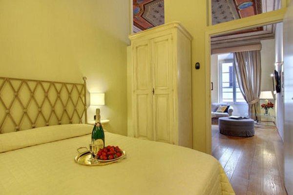 Orlando Palace Apartments - фото 14