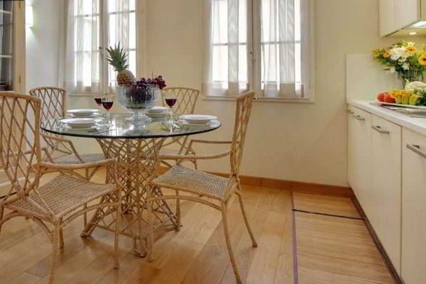 Orlando Palace Apartments - фото 20