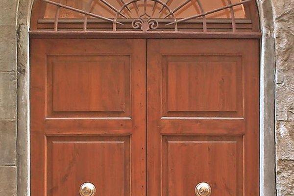 Orlando Palace Apartments - фото 4