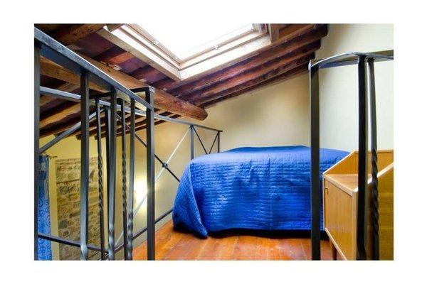 Max Apartments - фото 4