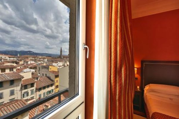 Гранд Отель Adriatico - фото 17