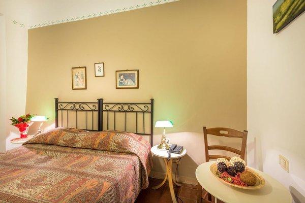 Hotel Ferretti - фото 3