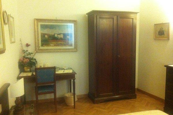 Soggiorno Antica Torre - фото 14