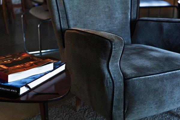 Riva Lofts Florence - фото 12