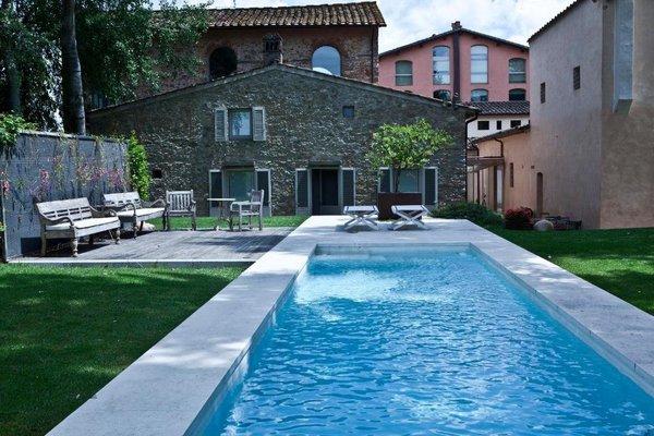 Riva Lofts Florence - фото 13
