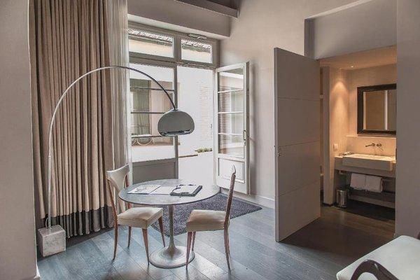 Riva Lofts Florence - фото 18