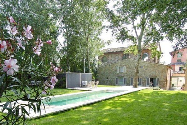 Riva Lofts Florence - фото 23
