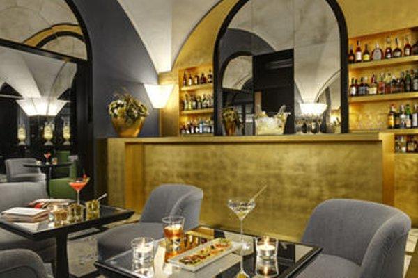 Hotel Balestri - 10