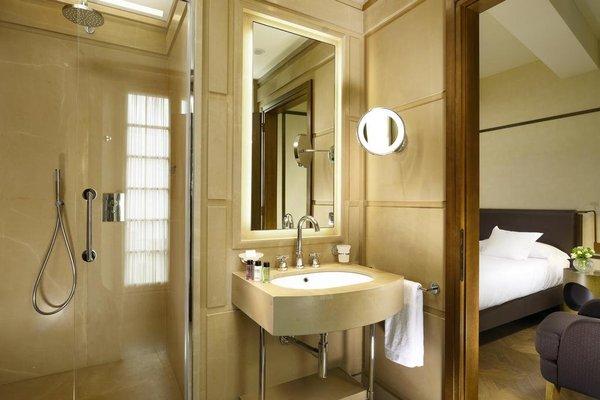 Hotel Balestri - 9