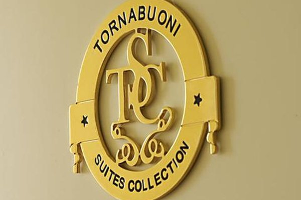 Tornabuoni Suites Collection Residenza D'Epoca - 19