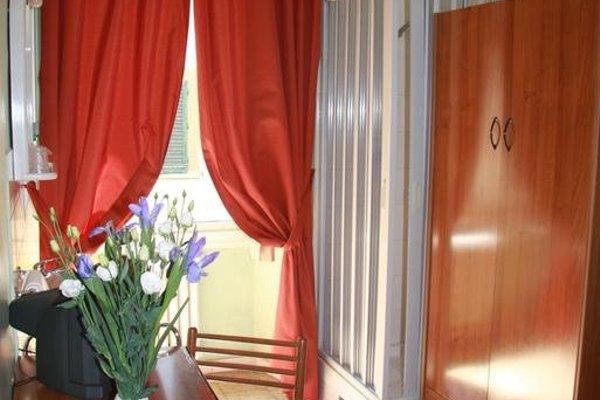 Hotel Giappone - фото 18