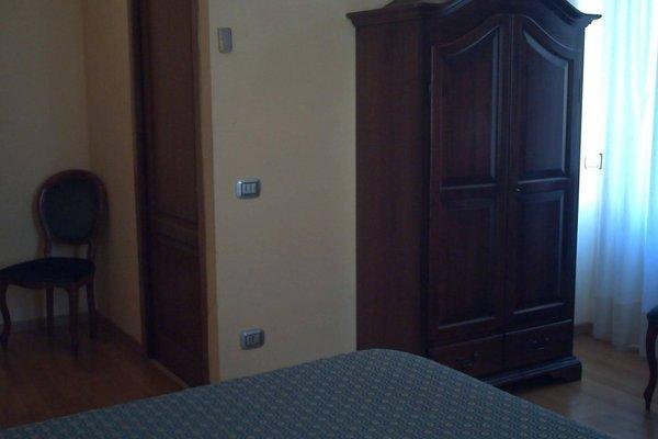 Annabella Hotel - фото 16