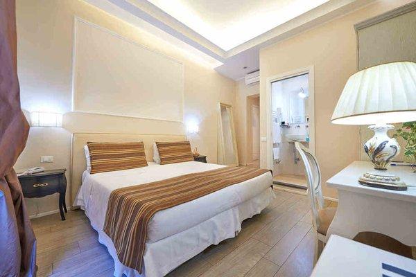B&B La Residenza Dell'Orafo - фото 10