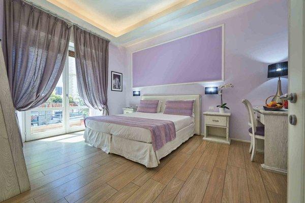 B&B La Residenza Dell'Orafo - фото 6