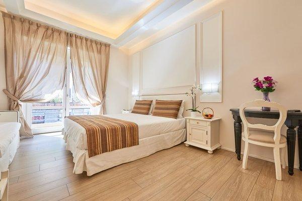 B&B La Residenza Dell'Orafo - фото 7