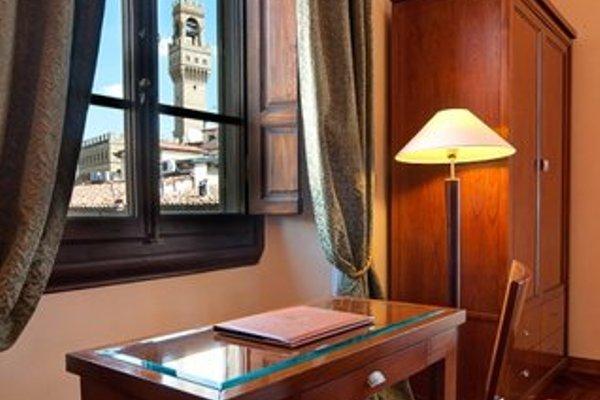 Hotel Pierre - фото 17