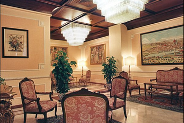 Hotel Pierre - фото 5