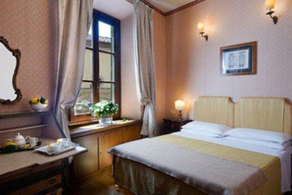 Hotel Hermitage - 50