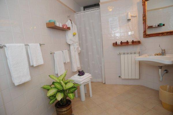 Hotel Residence La Contessina - фото 12