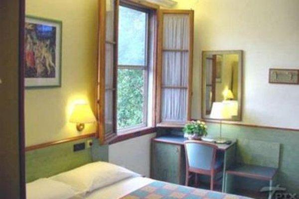 Hotel Casci - фото 3