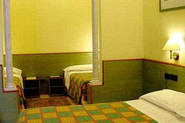 Hotel Casci - фото 4