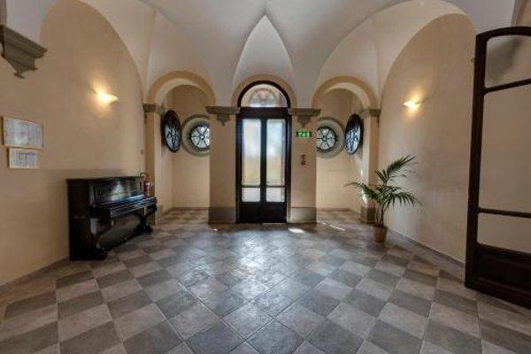 Villa La Stella - 15