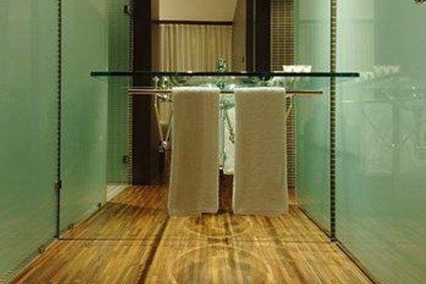 AC Hotel Firenze, a Marriott Lifestyle Hotel - фото 19