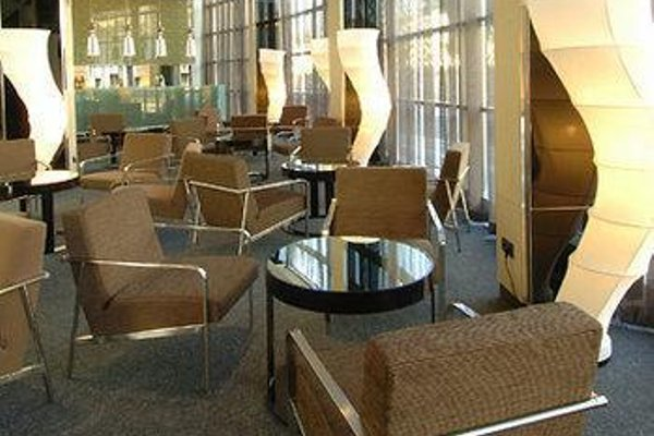AC Hotel Firenze, a Marriott Lifestyle Hotel - фото 6