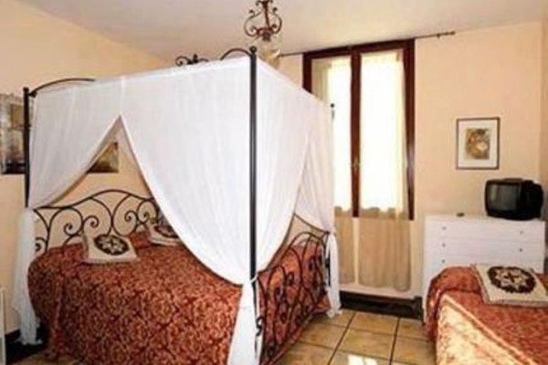 Hotel Masaccio - фото 50