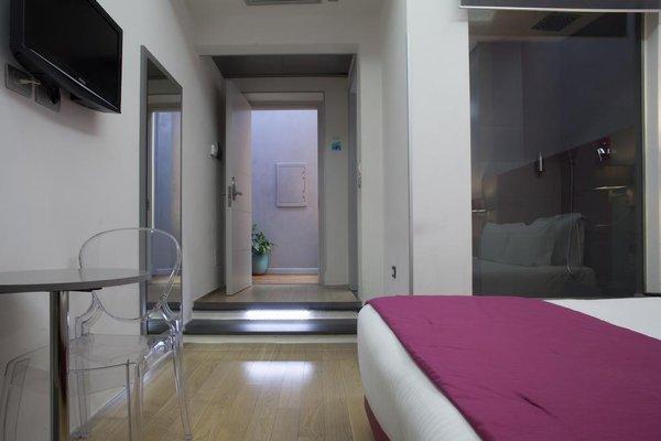 Le Camere Dei Conti - фото 17