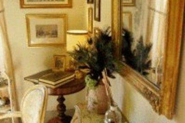 Relais Cavalcanti Guest House - фото 15