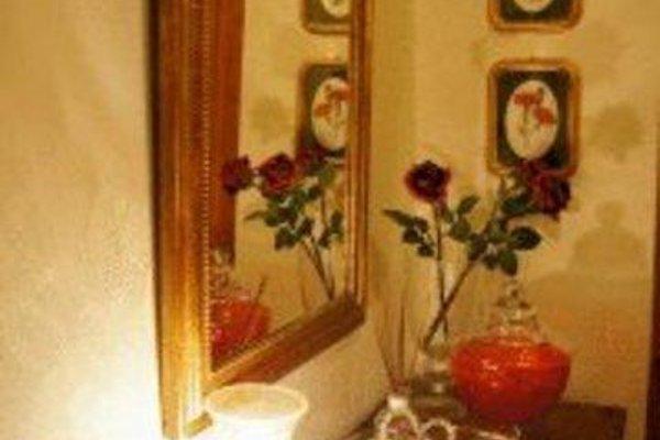 Relais Cavalcanti Guest House - фото 16