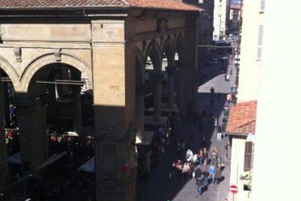 Hotel Por Santa Maria - фото 23