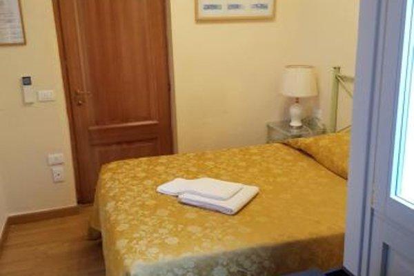 Hotel Por Santa Maria - фото 3