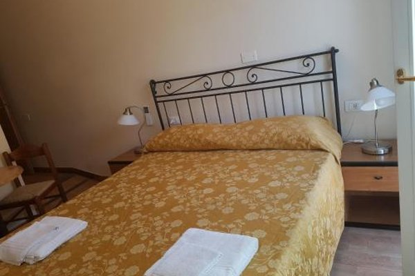 Hotel Por Santa Maria - фото 4